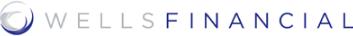 wells financial logo